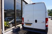 used Fiat Ducato large volume box van  /Peugeot Boxer L4 H3 130Pk Airco PREMIUM PACK 4x2 - n°2854444 - Picture 15