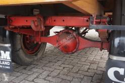 Voir les photos Véhicule utilitaire nc T 2400 4X2 Full steel
