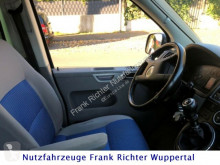 Zobaczyć zdjęcia Pojazd dostawczy Volkswagen T5 Westfalia, Küche, 4 Schlafplätze