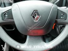 Просмотреть фотографии Коммерческий автомобиль Renault 2.3 dCi 125 Bakwagen Laadklep Zijdeur A/C