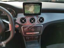 Voir les photos Véhicule utilitaire Mercedes CLA 200 Shooting Brake+AMG+LED +NAVI+SHZ+KAMERA