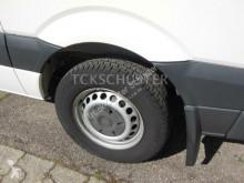cargo van used Volkswagen n/a Crafter 35KA  2,0TDI KR KOMPAKT  SERVICE24 ALUCA - Ad n°3168861 - Picture 15