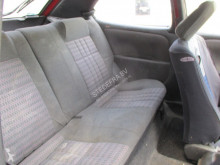Voir les photos Véhicule utilitaire Toyota 1.6 3D HB XLI-E2