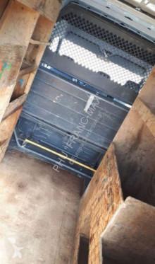 Zobaczyć zdjęcia Pojazd dostawczy Mercedes CDI 146.000 PRZEBIEGU