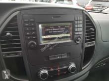 Voir les photos Véhicule utilitaire Mercedes Vito 111 CDI L Tourer PRO PTS Navi 2x Klima