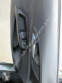 Voir les photos Véhicule utilitaire Opel Corsa E ON