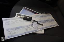 Voir les photos Véhicule utilitaire Peugeot 1.6 HDI Parrot/Betimmering