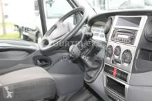 Voir les photos Véhicule utilitaire Iveco Daily 35C13 Carrier Xarios 600 -20°/Strom/FRCX19