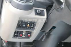 Voir les photos Véhicule utilitaire Renault Maxity Bühne Versalift 11m ETL-26/153h/Klima