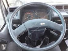 Zobaczyć zdjęcia Pojazd dostawczy Mitsubishi