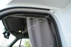 Voir les photos Véhicule utilitaire Renault Master 170 8PAL Twin Cab 3m Höhe Sofort!