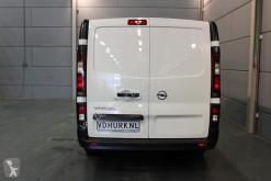 Преглед на снимките Лекотоварен автомобил Opel 1.6 CDTI Inrichting/Airco