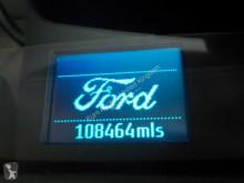 View images Ford Transit 270 van