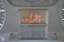 Ver as fotos Veículo utilitário Peugeot EXPERT 2.0HDI