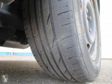 Voir les photos Véhicule utilitaire Rover Airco, 1.6i