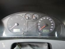 View images Volkswagen T5 Transporter 2.5 TDI 4Motion - KLIMA Bott Werk van