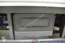 Преглед на снимките Лекотоварен автомобил Mercedes Sprinter 213 CDI 3 Sitze  Scheckheft AHK 1. Hand