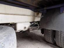 Vedeţi fotografiile Vehicul utilitar Volkswagen