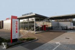 Voir les photos Véhicule utilitaire Opel 1.6 CDTI 120 pk BI TURBO EDITION L2H1 Navi/Airco/Cruise/Camera