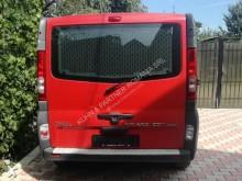 Vedeţi fotografiile Vehicul utilitar Opel