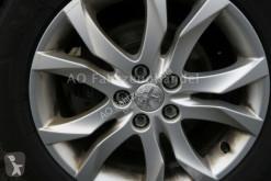 Voir les photos Véhicule utilitaire Peugeot 508 SW Allure 140 2,0HDI - Navi,PDC, Facelift