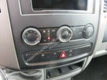 Voir les photos Véhicule utilitaire Mercedes 315 CDI Fz.Nr.88