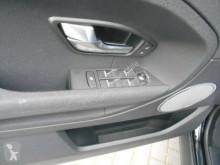 View images Land Rover Range Rover Evoque TD4 *Alu*T-leder*PDC* van