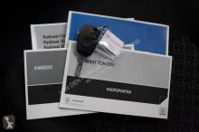 Voir les photos Véhicule utilitaire Renault Express 1.5 dCi 90 Express Navi/Airco/Trekhaak/Cruise/PDC