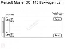 View images Renault DCI 145 Bakwagen Laadklep Navigatie Zijdeur 22m3 A/C Cruise control van