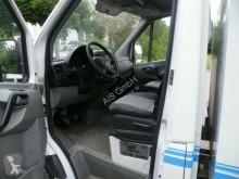 Voir les photos Véhicule utilitaire Mercedes Sprinter 309 ColdCar Eis/Ice -33°C 3+3 Türen