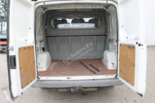 Prohlédnout fotografie Užitkové vozidlo Ford 260S Bedrijfswagen