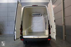 Voir les photos Véhicule utilitaire Volkswagen 32 2.0 TDI L2H2 Dag/Nacht/Koel/Vries koelwagen vrieswagen