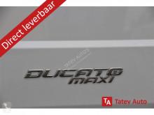 Voir les photos Véhicule utilitaire Fiat 35H 2.3 MultiJet L4H2 MAXI 130PK EURO 6 AIRCO CRUISE CONTROL