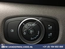 Преглед на снимките Лекотоварен автомобил Ford 280 2.0TDCI L1H1 *Nieuw* Airco, 3-zits; Rijklaar!!