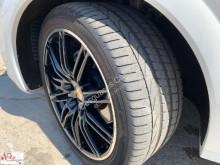 Vedeţi fotografiile Vehicul utilitar Porsche CAYENNE DIESEL