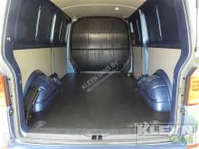 Zobaczyć zdjęcia Pojazd dostawczy Volkswagen 2.0 TDI lang bi-xenon 150pk