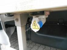View images Iveco Daily 35S13 Tiefkühlkoffer Xarios 200 *Klima* van
