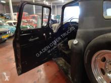 Ver as fotos Veículo utilitário Chevrolet Apache 32 LONGBED 1/2 TON