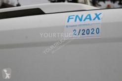 Zobaczyć zdjęcia Pojazd dostawczy Fiat Doblo M-Jet/Carrier Tiefkühl/Strom/FNAX 2020