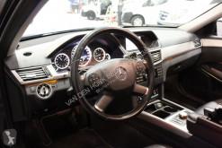 Ver as fotos Veículo utilitário Mercedes Classe E 300 CDI BlueTEC HYBRID 204 pk Aut. Premium Edition (incl. BTW) Leer/Navi/Cruise/Airco/PDC