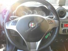Zobaczyć zdjęcia Pojazd dostawczy Alfa-Roméo MiTo 1.3 **ALU*PDC*117 tkm **