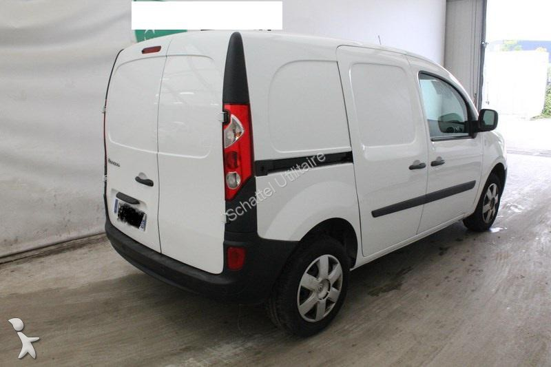 fourgon utilitaire renault kangoo express 1 5 dci occasion n 1142893. Black Bedroom Furniture Sets. Home Design Ideas