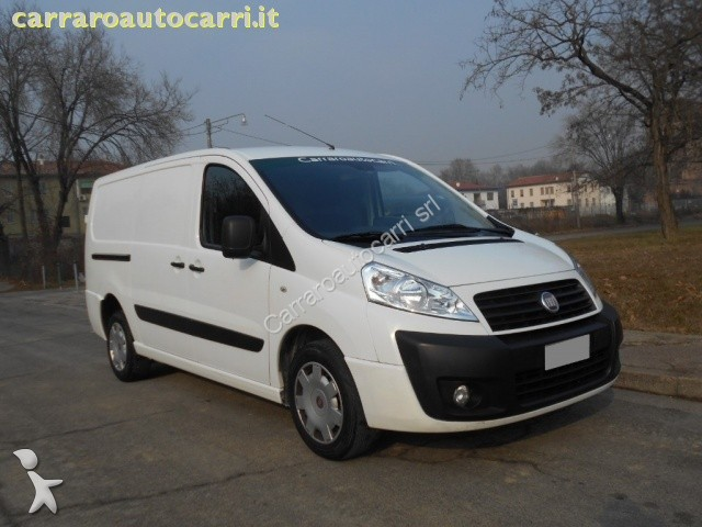 autres utilitaires fiat scudo scudo 2 0 mjt dpf pl ta. Black Bedroom Furniture Sets. Home Design Ideas