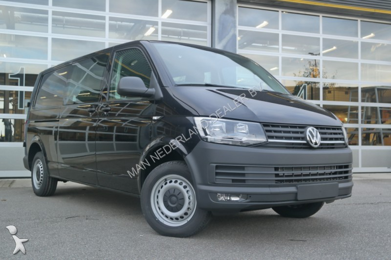 fourgon utilitaire volkswagen transporter neuf n 2131798. Black Bedroom Furniture Sets. Home Design Ideas