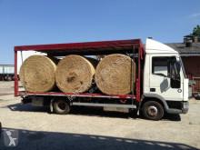 Voir les photos Véhicule utilitaire Iveco Eurocargo 65E14