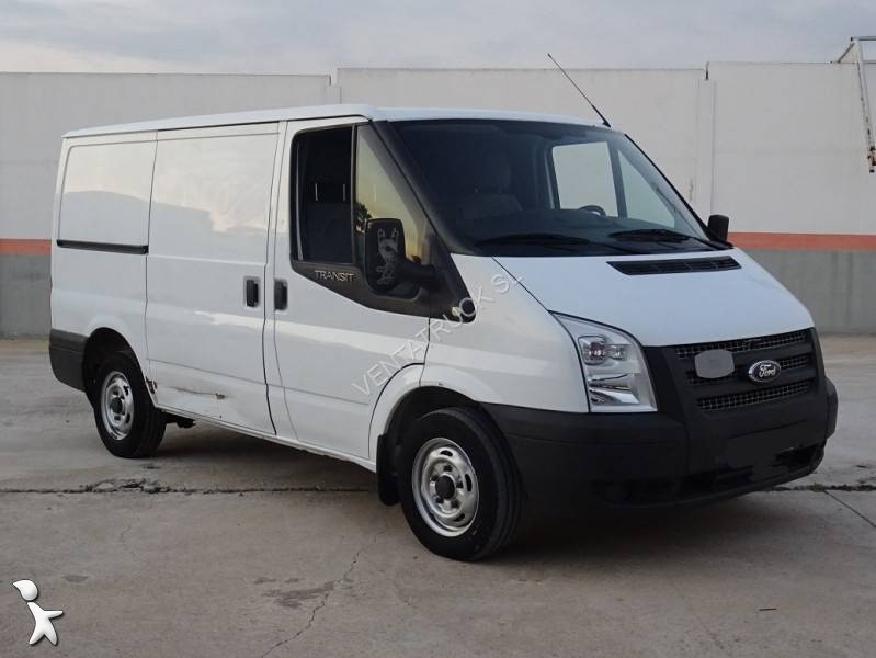 Most Popular BGNEUR (Bulgarian Lev to Euro) conversions