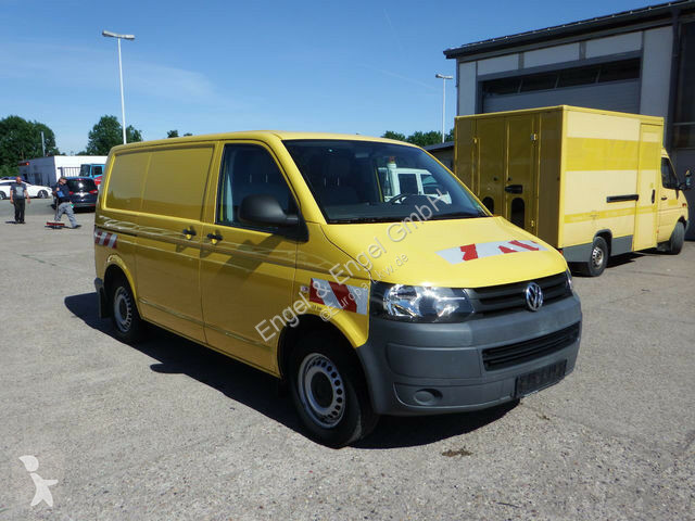 fourgon utilitaire volkswagen transporter t5 2 0l tdi. Black Bedroom Furniture Sets. Home Design Ideas