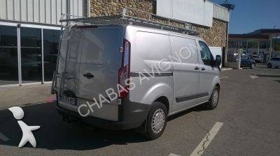 fourgon utilitaire ford transit gazoil occasion n 2355631. Black Bedroom Furniture Sets. Home Design Ideas