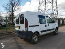 used Renault Kangoo other van DCI 90 4x4 - n°2401704 - Picture 2