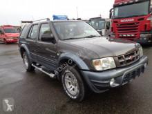 new n/a MPV car 2.0 - n°2442162 - Picture 2